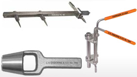 Packing & Gasket Tools